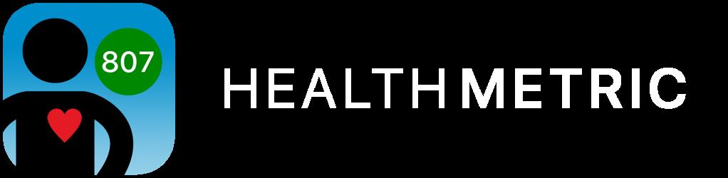 Healthmetric